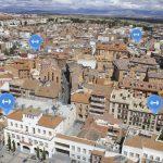 Los Mejores Gimnasios en San Sebastián de los Reyes