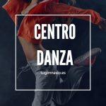 POLE DANCE JAEN