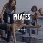 Studio Pilates Cádiz