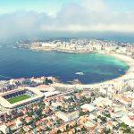 Los Mejores Gimnasios en La Coruña