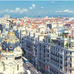 Los Mejores Gimnasios en Valencia