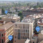 Los Mejores Gimnasios en Murcia