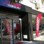 Snap Fitness Madrid-Retiro