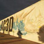 Gimnasio Ac3D León, León