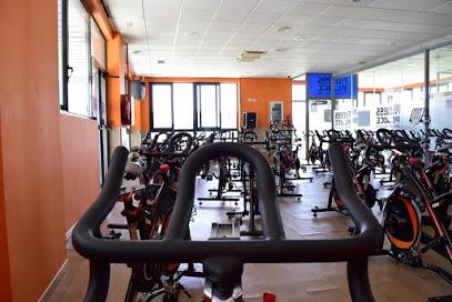 Fitness Place Sport Center La Fontana