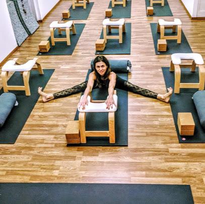 LaRoche Yoga y Masajes