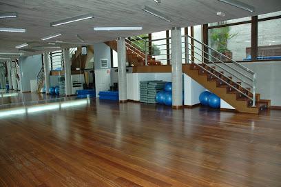 Gimnasio Zen Garden Center  Calahorra