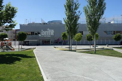Forus Jaén