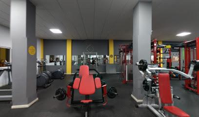 Fitness Fys Loja