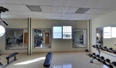 4Square Indoor
