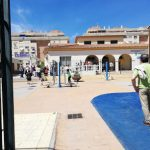Forus Guadalhorce Malaga