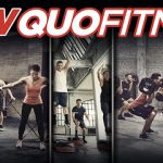 Gimnasio Newqalmussafes Fitness  Almussafes