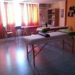 Centro de Yoga y Masajes Feel Fine