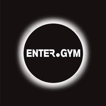 Gimnasio Enter.Gym, Ávila?