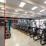 Gimnasio Fitness19 Gandia  Gandia