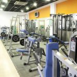 Fitness Zarautz