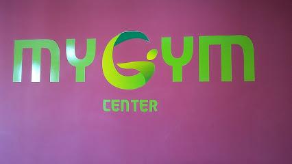 Gimnasio Mygym Center  Colmenar Viejo