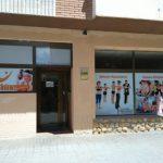 Gimnasio Neofitness  Segovia