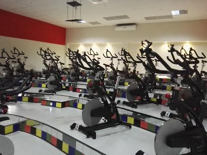 Gimnasio Gym Immortals  San Fernando