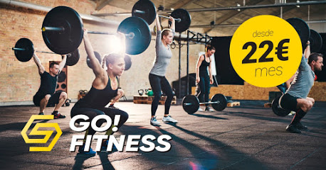 Fitness 19 Jerez