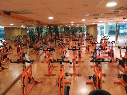 Airfit Gym Armilla