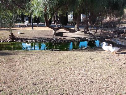 Gimnasio Duck Park Murcia  Murcia