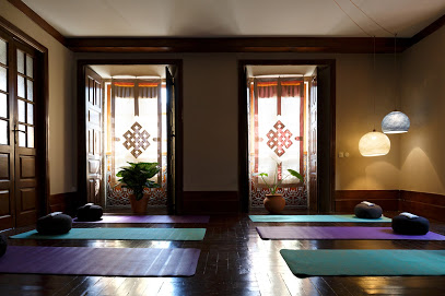 LoTo Yoga Gestalt Coaching