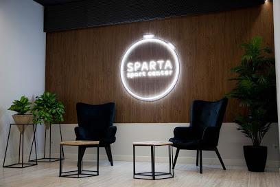 Gimnasio Sparta Sport Center Pamplona  Pamplona