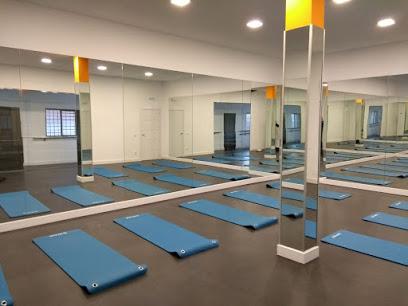 Kiero Pilates