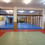 Club Zuhaizti Aikido