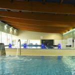 GiM10 Centre Esportiu de Cardedeu