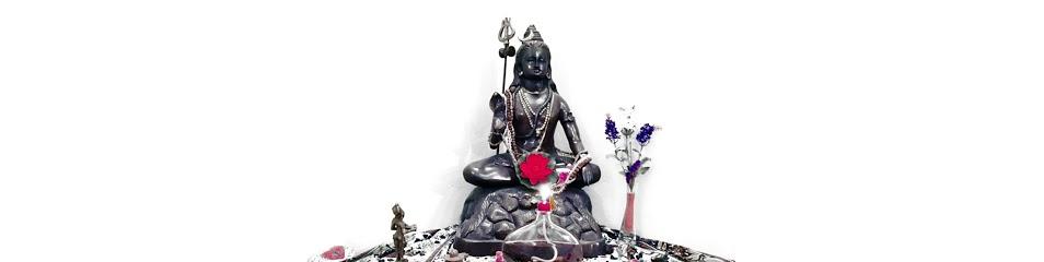 Centro De Yoga Namaste Cornella
