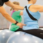 Psigma Unitat d'Activitat Física i Salut de Vic. Pilates, hipopressius i estiraments a Vic.