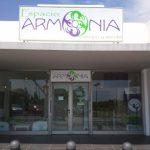 Espacio Armonia - Yoga, Pilates, Danza