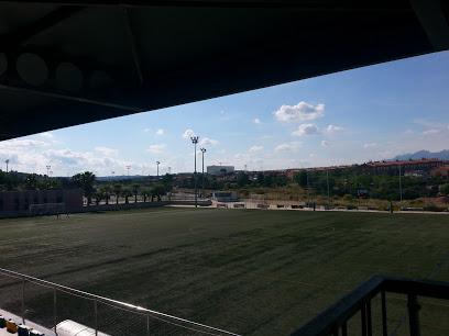 Martorell Atlètic Club