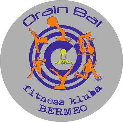 Gimnasio Orain Bai, Bermeo