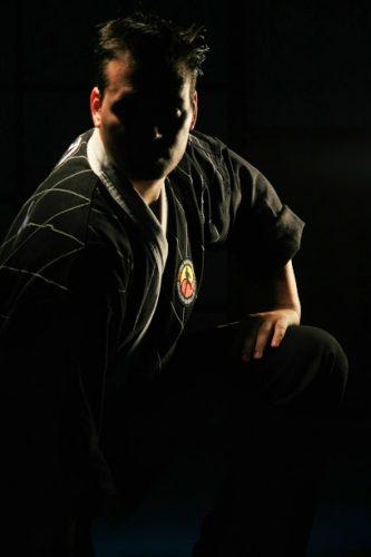 Asociación Española Yang Hum Kwan Hapkido (Janol Do)