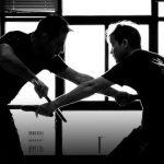 """Club """"Core Combat Unlimited"""" - Escuela de artes marciales y defensa personal para mujeres - Zamora"""