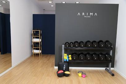 Arima Wellness