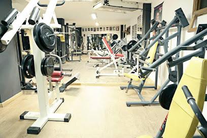 Entrenador a distancia Mallorca Slastic Gym