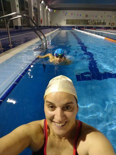 La Casa Del Agua Sport – Las Pedroñeras