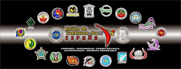 Gimnasio Club D. Tinoko  San Fernando