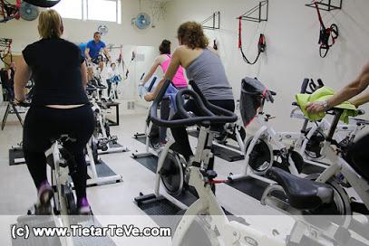 Gym Sport 14
