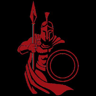 Centro deportivo Templo Espartano