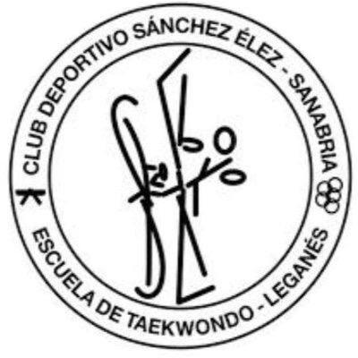 Centro deportivo Sánchez Élez – Sanabria