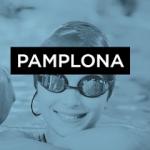 Hydra Pamplona