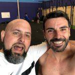 CrossFit Dos Hermanas
