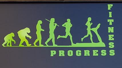 imagen Gimnasio Progress Fitness  Santa Perpètua de Mogoda