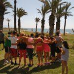 Gimnasio Lidomare Fitness Club  Torremolinos
