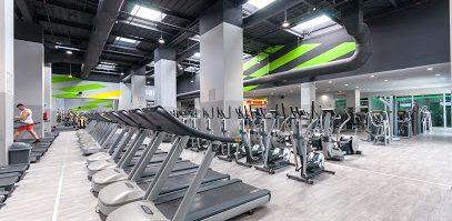imagen Gimnasio Dreamfit gym Sevilla